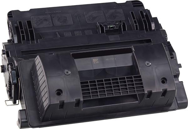 CF281X Rebuilt Tonerkassette