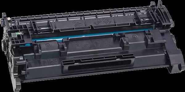 CF259A HC Rebuilt Tonerkassette