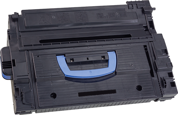 CF325X Rebuilt Tonerkassette