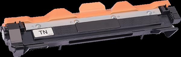 TN1050 Rebuilt Tonerkassette