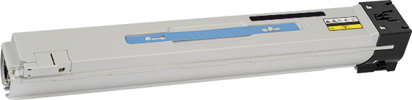W9052MC Rebuilt Tonerkassette gelb