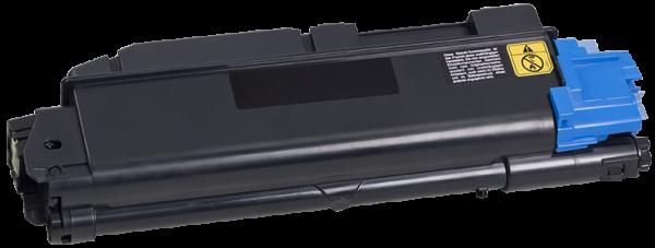 TK-5160C Rebuilt Toner-Kit cyan