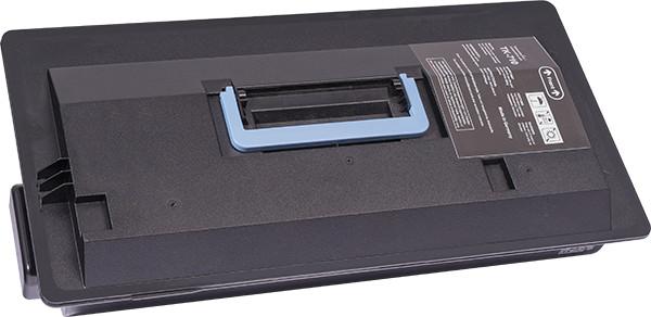 TK-710 Rebuilt Toner-Kit