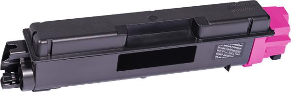 TK-580M Rebuilt Toner-Kit magenta