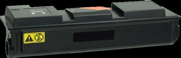 TK-450 Rebuilt Toner-Kit