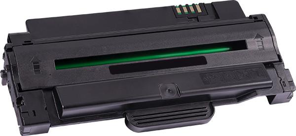 MLT-D1052L/ELS Rebuilt Tonerkassette