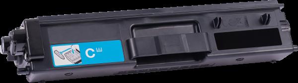 TN423C Rebuilt Tonerkassette cyan
