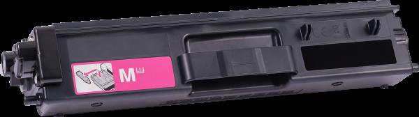 TN423M Rebuilt Tonerkassette magenta