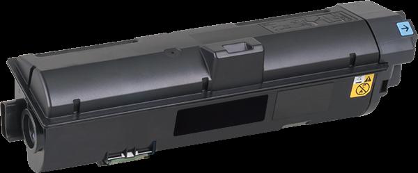 TK-1170 Rebuilt Toner-Kit
