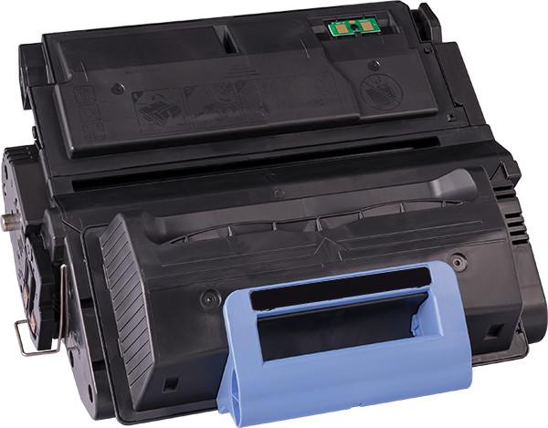 Q5945A Rebuilt Tonerkassette