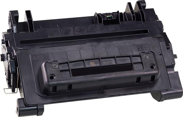 CF281A Rebuilt Tonerkassette