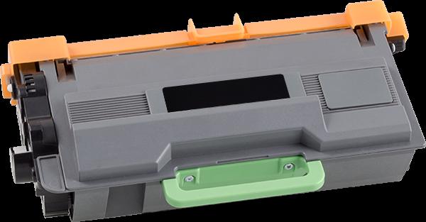 TN3520 Rebuilt Tonerkassette