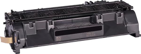 CF280A Rebuilt Tonerkassette