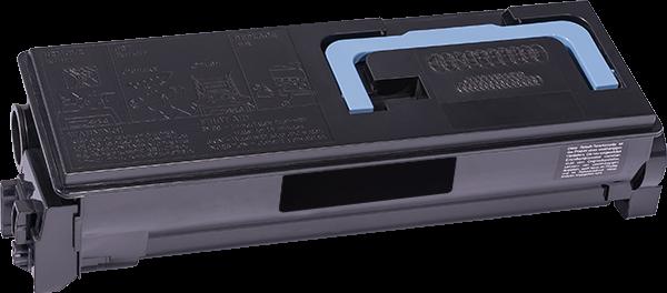 CLP3626 Rebuilt Toner-Kit schwarz