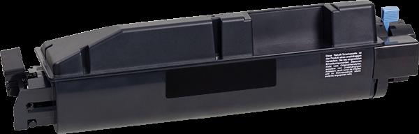 TK-5140K Rebuilt Toner-Kit schwarz