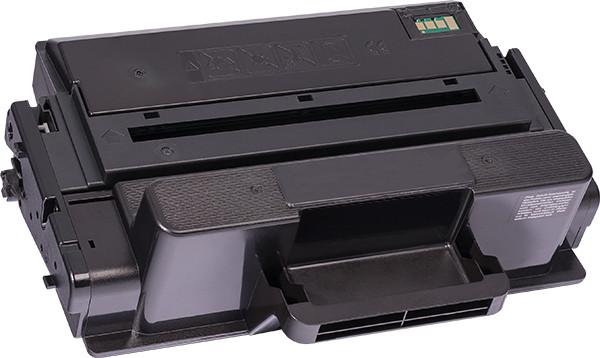 MLT-D203E/ELS Rebuilt Tonerkassette
