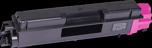 CLP3726 Rebuilt Toner-Kit magenta