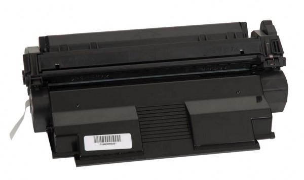 C7115X HC Rebuilt Tonerkassette
