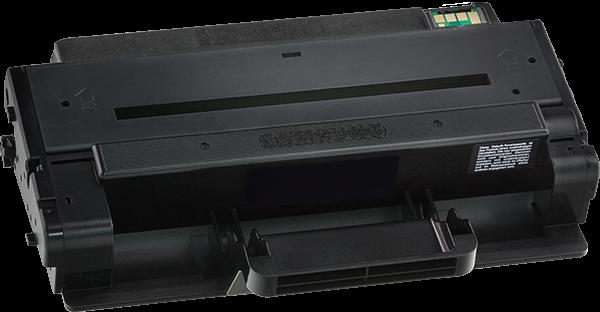 MLT-D205L/ELS Rebuilt Tonerkassette