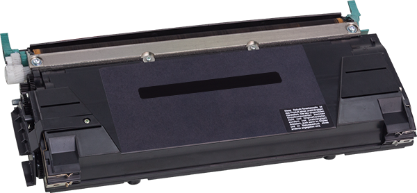 C734A1KG Rebuilt Tonerkassette schwarz