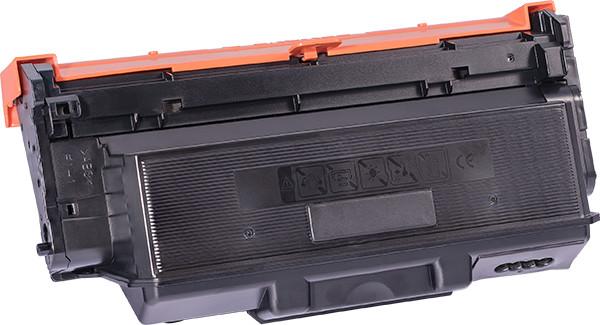 MLT-D204U/ELS Rebuilt Tonerkassette