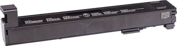CF300A Rebuilt Tonerkassette schwarz