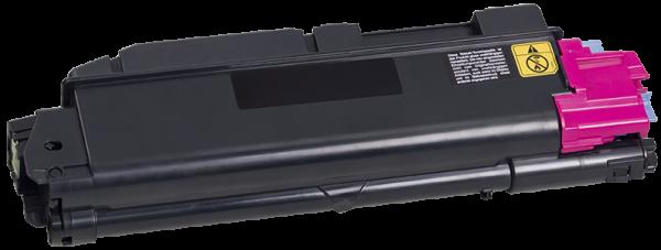 TK-5160M Rebuilt Toner-Kit magenta