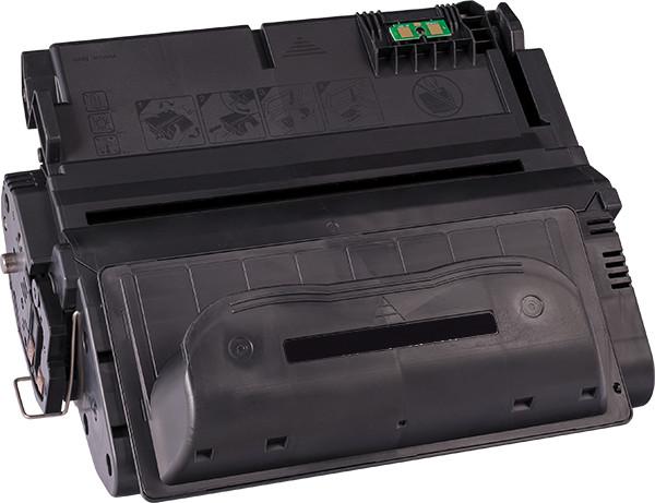 Q1338A HC Rebuilt Tonerkassette