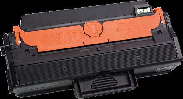 MLT-D103L/ELS Rebuilt Tonerkassette