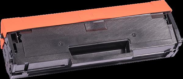 MLT-D101S/ELS Rebuilt Tonerkassette