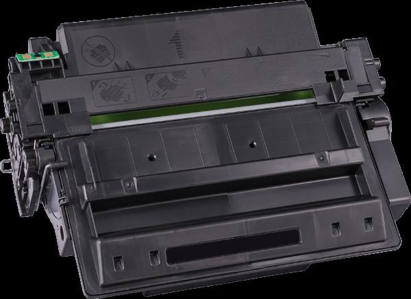 Q6511X HC Rebuilt Tonerkassette