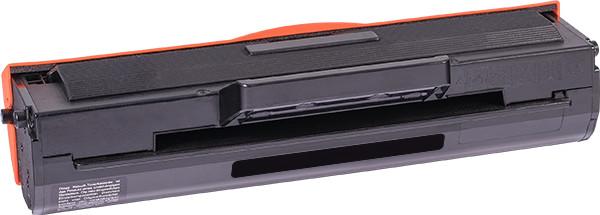 MLT-D1042S/ELS Rebuilt Tonerkassette