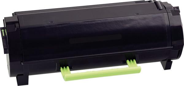 50F2X00 Rebuilt Tonerkassette