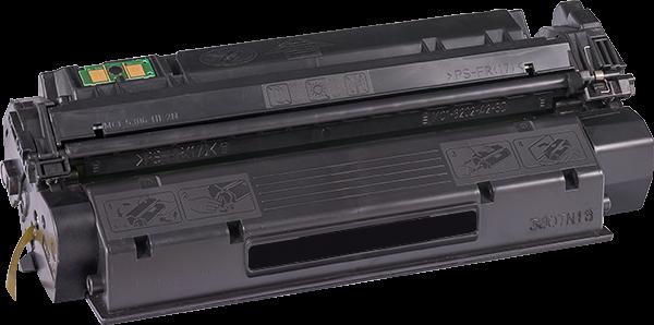 Q2613X Rebuilt Tonerkassette