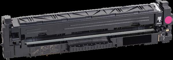 CF413X Rebuilt Tonerkassette magenta