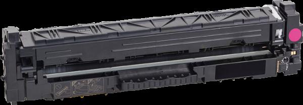Cartridge 046H Rebuilt Tonerkassette magenta