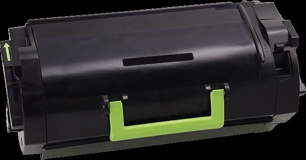 Dell B5460 25K Rebuilt Tonerkassette
