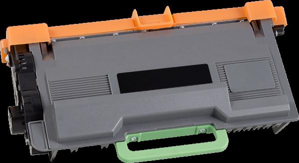 TN3480 Rebuilt Tonerkassette