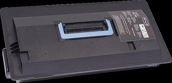 LP3151 Rebuilt Toner-Kit