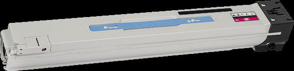 W9053MC Rebuilt Tonerkassette magenta