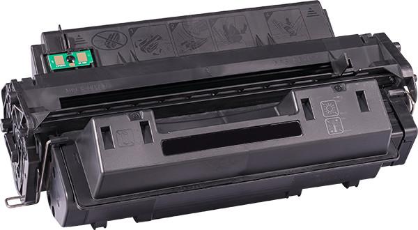 Q2610A HC Rebuilt Tonerkassette