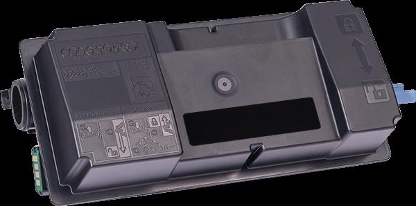 TK-3130 Rebuilt Toner-Kit