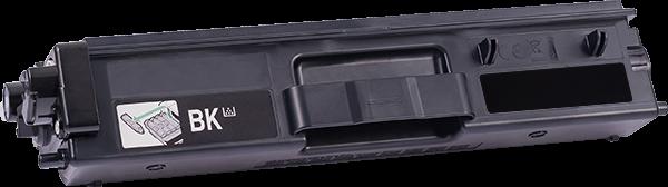 TN423BK Rebuilt Tonerkassette schwarz