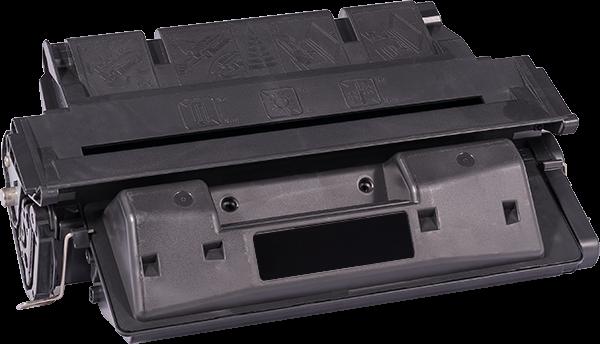 C4127X, EP-52 Rebuilt Tonerkassette