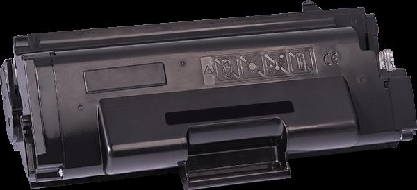 MLT-D307U/ELS Rebuilt Tonerkassette