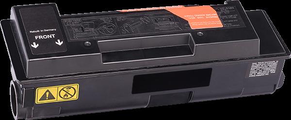 TK-310 Rebuilt Toner-Kit