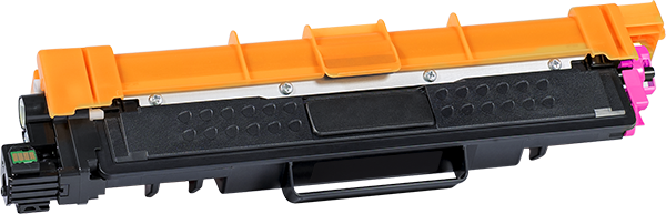 TN247M Rebuilt Tonerkassette magenta