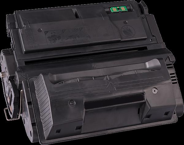 Q1339A Rebuilt Tonerkassette
