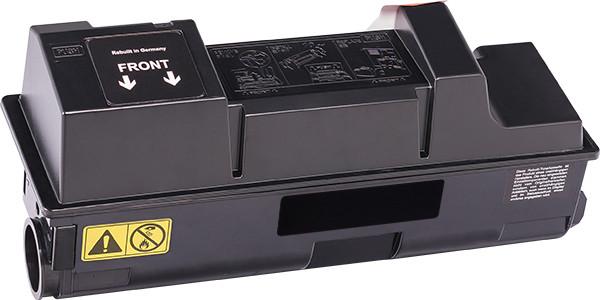 TK-350 Rebuilt Toner-Kit