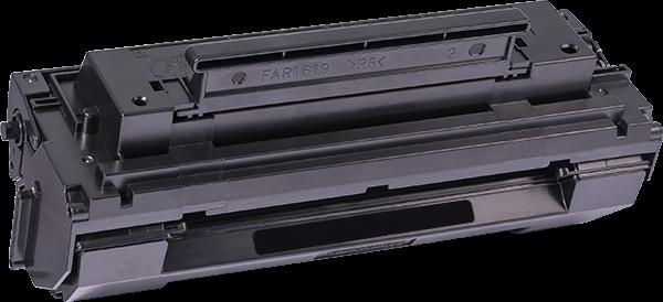 UG-3380 Rebuilt Tonerkassette